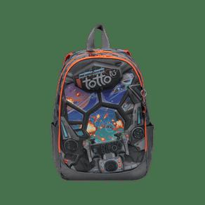 TAURUS-JR-172-6GT_A