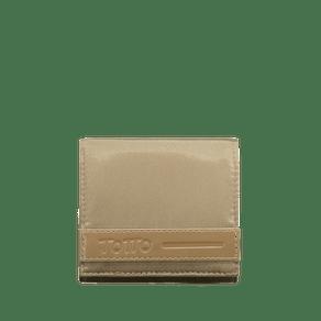 PACIFICO-1720B-G11_A