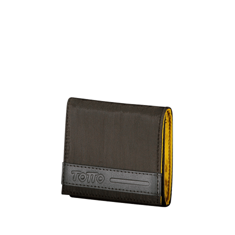 PACIFICO-1720B-V07_PRINCIPAL