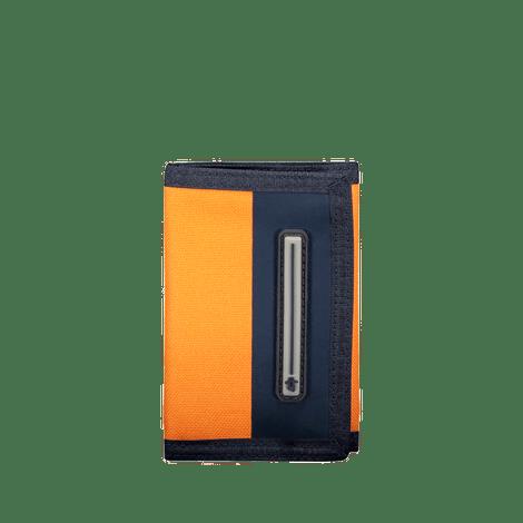 RENE-1720B-O02_A