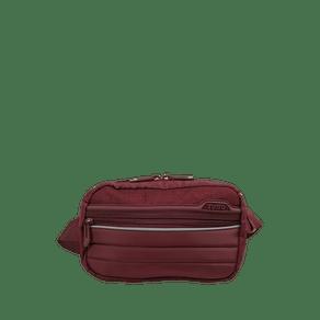 THINY-1720Z-M32_A