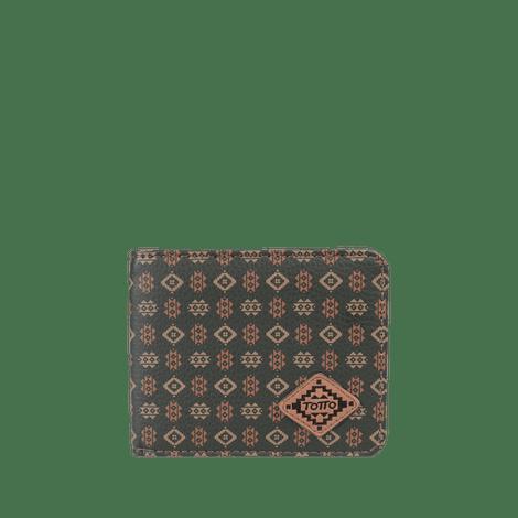ARISTO-1810B-V3S_A