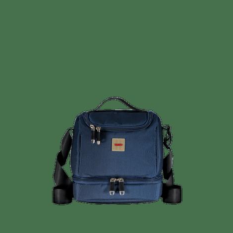 LOUNAS-181-Z78_A
