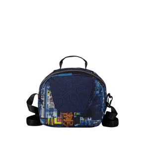 BORRADOR-1810Z-6LI_A