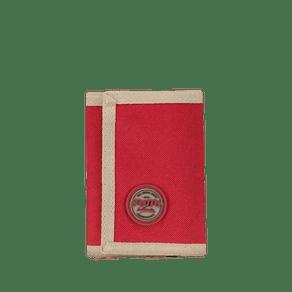 CONFERENCIA-1810B-R44_A