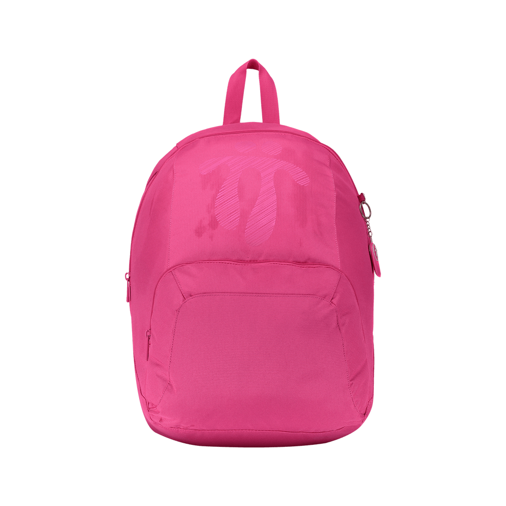 0dcd3aeded0 ... Mujer  Mochila Ometto - Mujer. 1