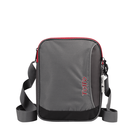 Bolso-P-Tablet-Panguita