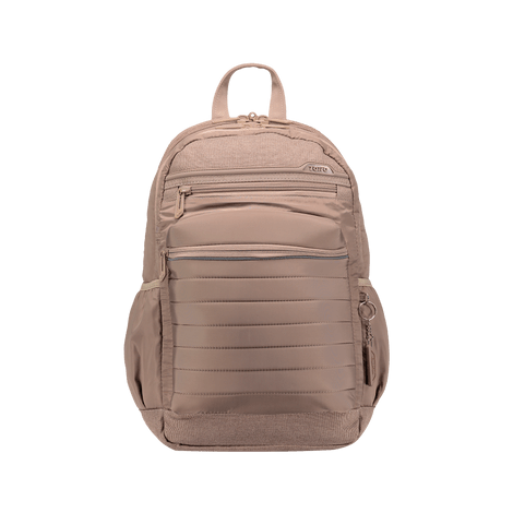 Morral-Plaine