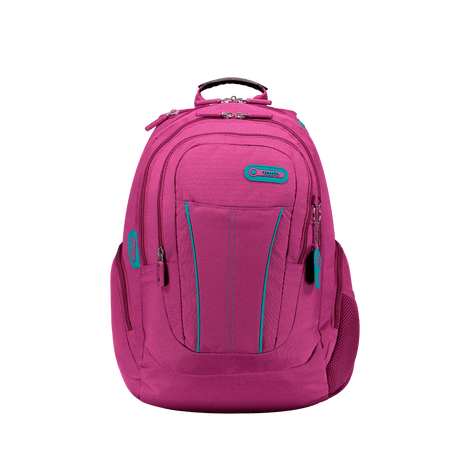 Morral-P-Tablet-Y-Pc-Stande