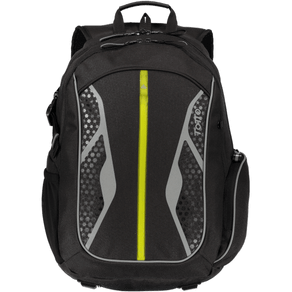Morral-P-Tablet-Y-Pc-Coster