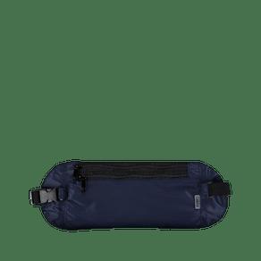 CONFIANZA-1420Z-Z0H_A