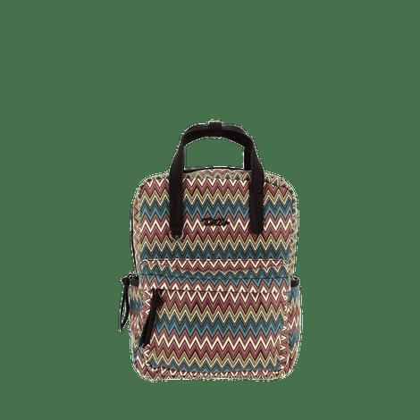Bolso-mochila-2-en-1---Belaya_PRINCIPAL