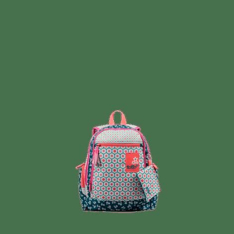 Mochila-escolar---Calendula_PRINCIPAL