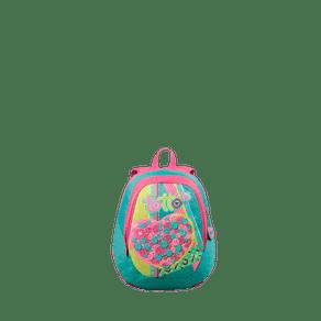 Mochila-escolar---Capori_PRINCIPAL