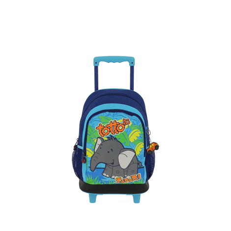 Mochila-escolar-con-ruedas---Elefante_PRINCIPAL