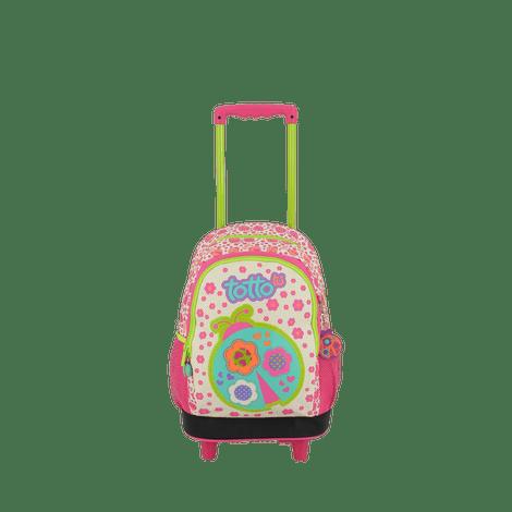 Mochila-escolar-con-ruedas---Poliya_PRINCIPAL