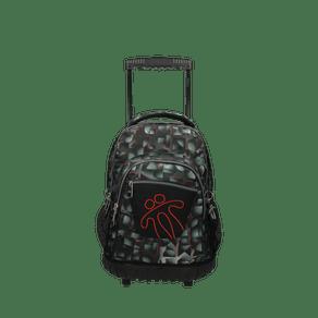Mochila-escolar-con-ruedas---Renglon_PRINCIPAL