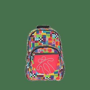 Mochila-escolar---Crayola_PRINCIPAL
