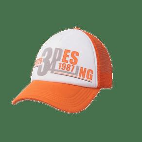 AC60IND354-1420Z-O46