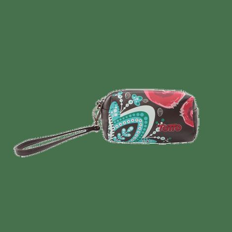 MATANA-1520Z-T21-A