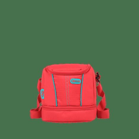 SILOAM-1520Z-R60-A