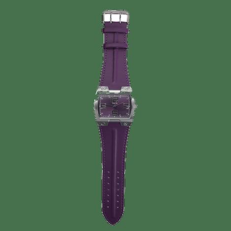VITES-1220Z-M79-B