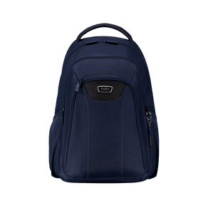 Mochila-P-Tablet-Y-Pc-Virtualtto