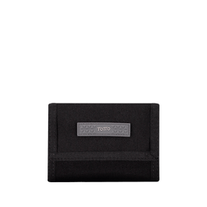 Billetera-Candombe
