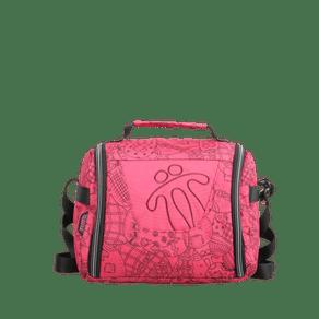 Lonchera-Resaltador
