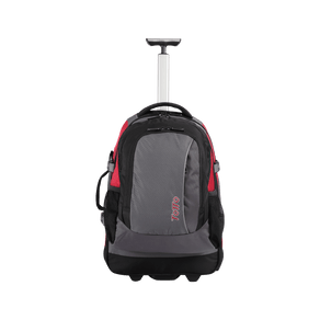 Mochila-Rue-P-Tablet-Y-Pc-Borote