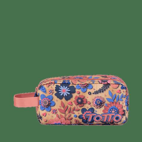 Multiuso-Salvia