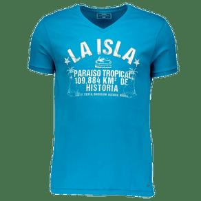 T-Shirt-H-Vivaldi