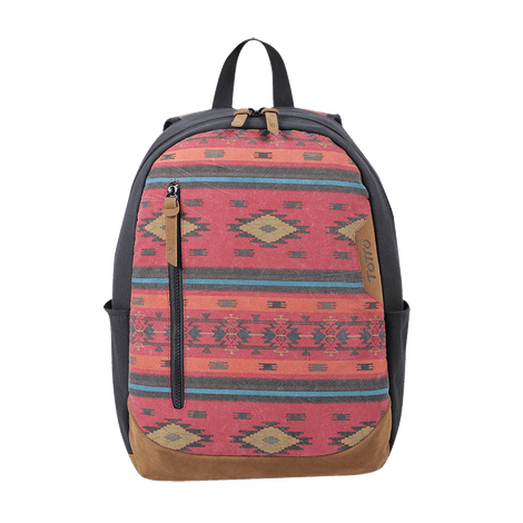 Mochila-P-Tablet-Y-Pc-Manner