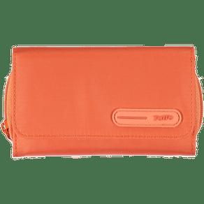 FAMSA-1710C-O52_PRINCIPAL_Brandsite