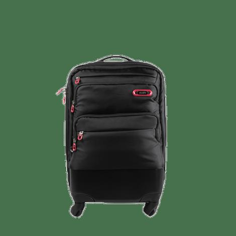 Maleta-Viaje-360-Hawker