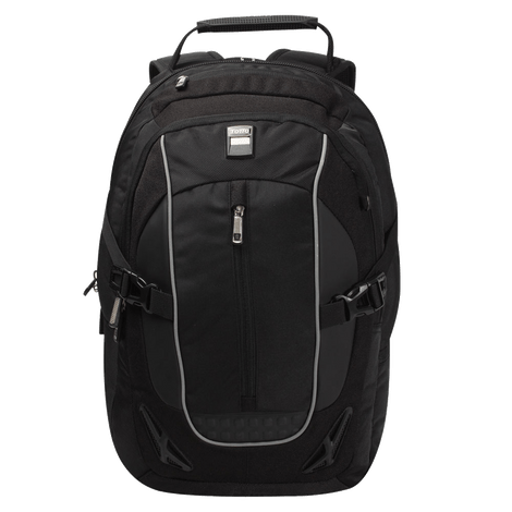 Morral-P-Ipad-Y-Pc-Access