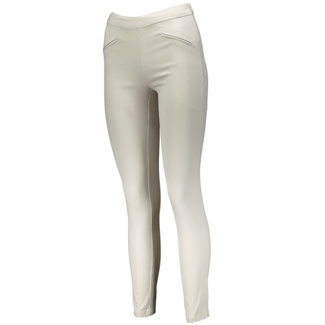 PANTALON-M-FREESIA