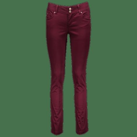 ADONIA-1710-M32_PRINCIPALA