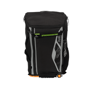 Morral-P-Tablet-Y-Pc-Freno