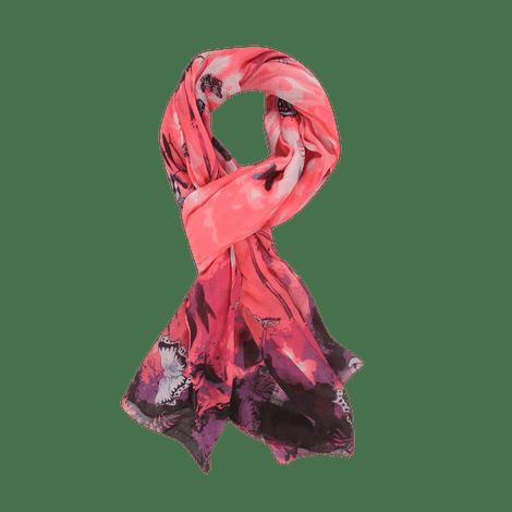 Bufanda-Sagel