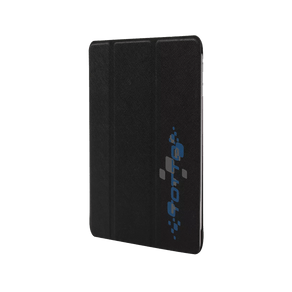 Porta-Tablet-Isidro