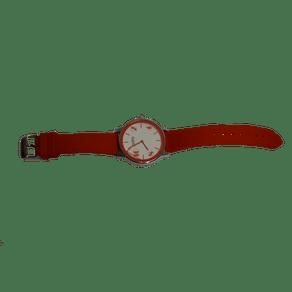WIKA-1420Z-R21-PRINCIPAL