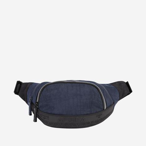 canguro-para-hombre-en-lona-guineaz-azul-Totto
