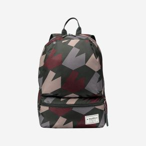 morral-para-hombr-dynamic-estampado-8gi-Totto