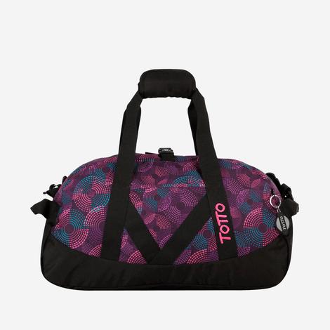 maleta-deportiva-para-mujer-parapente-estampado-8m0-redondy