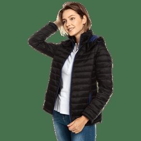 chaqueta-para-mujer-con-capota-y-mangas-removibles-bakty-negro-negro-black