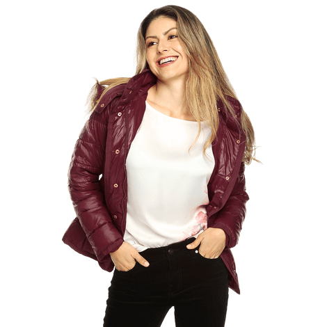 chaqueta-para-mujer-con-capota-removible-takumi-rojo-cordovan