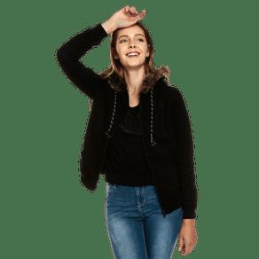buzo-para-mujer-abierto-con-capota-montro-negro-negro-black