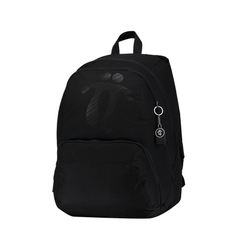 Morral-P-Tablet-Y-Pc-Ortton