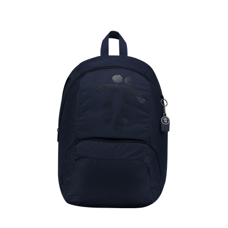 Morral-Ometto